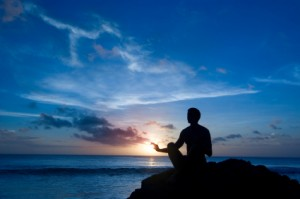 How Can I Meditate?